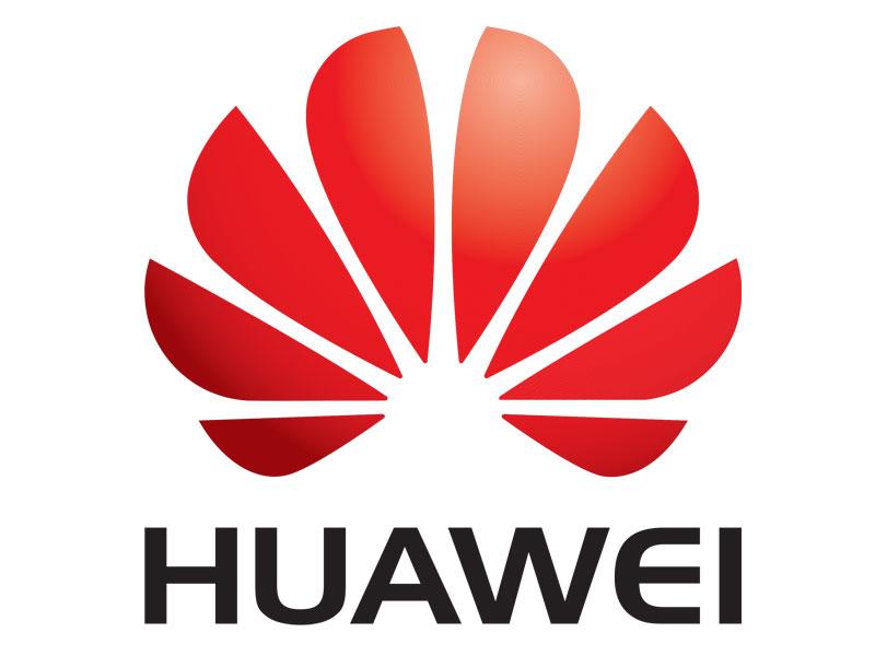 ยกเลิกแบน Huawei