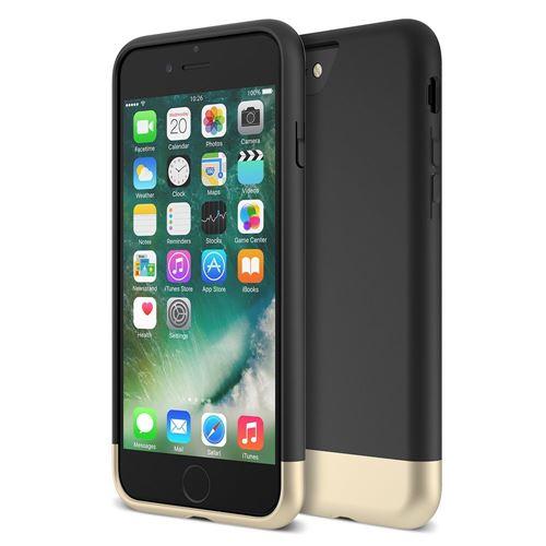 20 เคส iPhone 7