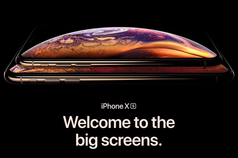 ถ้า Steve Jobs ยังอยู่ iPhone Xs Max จอ 6.5 นิ้วอาจไม่ได้เกิด ?