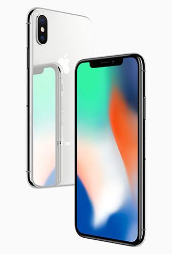 คาดราคา iPhone 8, iPhone 8 Plus และ iPhone X