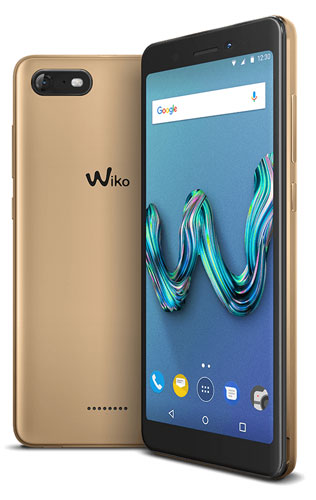 Wiko TOMMY 3