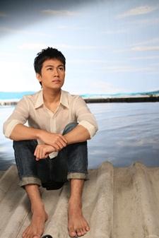 อาร์ม ชิงช้าสวรรค์ MV เพลง น้ำท่วม