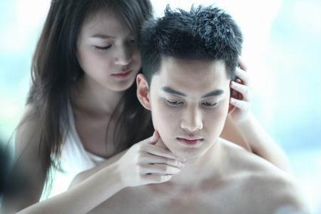 กอล์ฟ พิชญะ MV เพลง I Can't Breathe