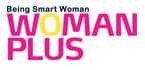http://www.womanplusmagazine.com/