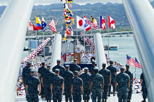 battleship 2012