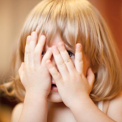 เด็กโดนล่วงละเมิดทางเพศ