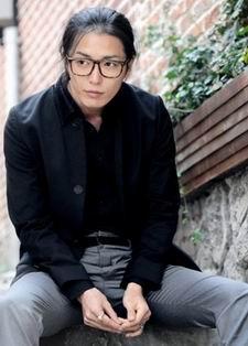คิมแจวุค