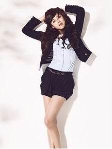 มุนกึนยอง