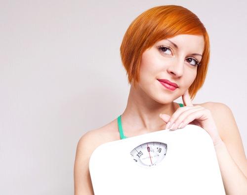 me shielving pantip :วิธีลดความอ้วน ง่ายๆ 8 ขั้นตอน