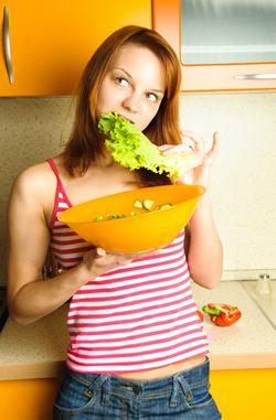 สิ่งที่ไม่ควรทำหลังทานอาหารอิ่ม! Dont