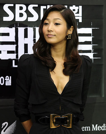 จาง จินยอง