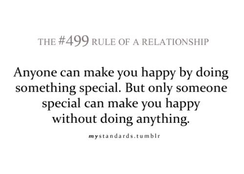 30 คำคมโดนใจเกี่ยวกับความรัก