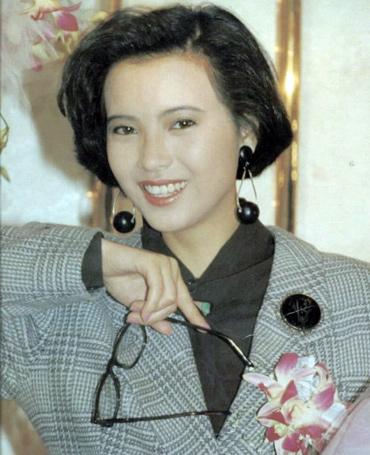 Yammie Lam