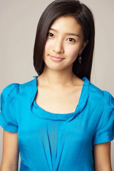 คิมโซอึน kimsoeun