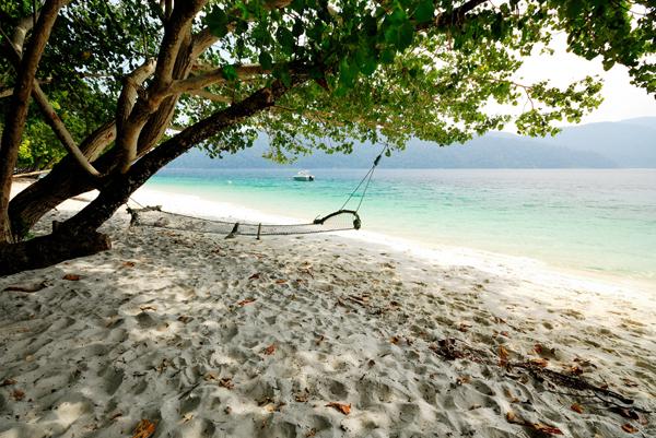 ผลการค้นหารูปภาพสำหรับ เกาะตะรุเตา