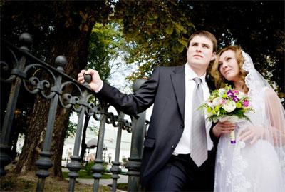 ผลการค้นหารูปภาพสำหรับ การถ่ายรูปงานแต่งงาน