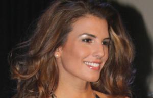 Miss Universe 2009