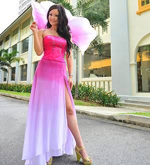 ผู้เข้าประกวด Miss Universe 2009