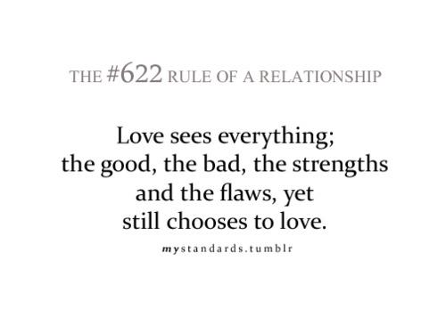 35 คำคมชวนคิด สำหรับคนมีความรัก