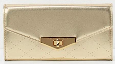 กระเป๋าสตางค์ผู้หญิงยอดนิยม