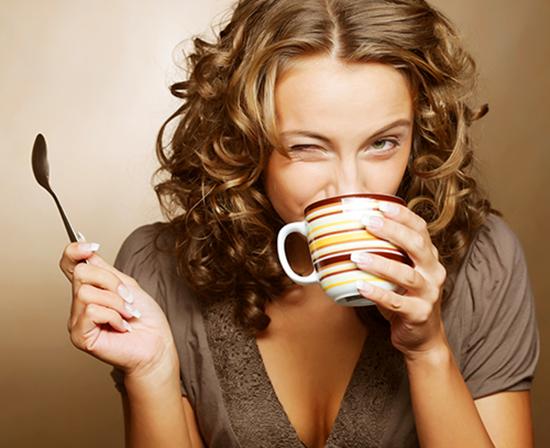 อยากผิวสวยสุขภาพดีต้องรู้ อะไรควรดื่ม-ไม่ควรดื่ม