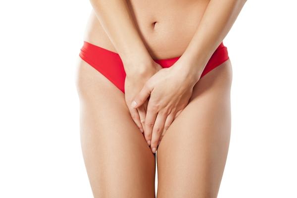 โรค HPV ไวรัสตัวร้ายที่อาจเป็นสาเหตุของโรคมะเร็งปากมดลูก และโรคติดต่อทางเพศสัมพันธ์ อีกมากมาย
