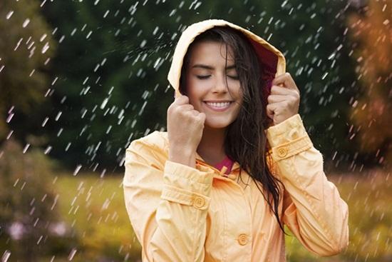 หน้าฝน