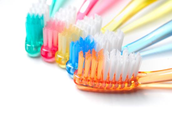 8 สิ่งของสะสมเชื้อโรคสุดยี้ ! พร้อมวิธีทำความสะอาดอย่างจริงจัง
