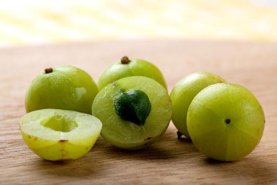 อาหารบำรุงตับ กินให้ถูกหลัก แล้วตับจะแข็งแรง