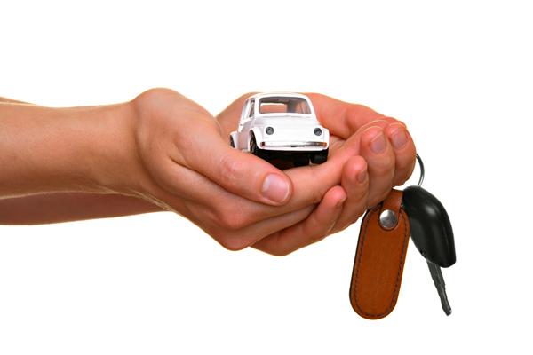 สำรวจความพร้อมสักนิด ก่อนคิดจะซื้อรถ