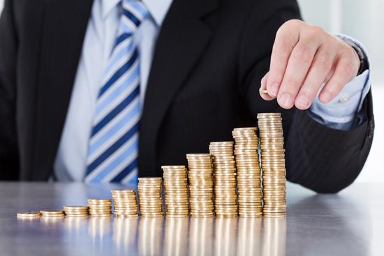 3 สุดยอดวิธีออมเงิน ที่จะทำให้เงินหลักพันกลายเป็นหลักล้าน
