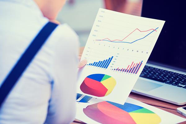 อ่าน Fund Fact Sheet อย่างไร เข้าใจกองทุนรวม
