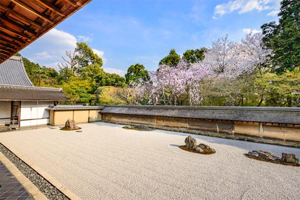 ตะลุย 10 ที่เที่ยวเกียวโต เมืองที่ดีที่สุดในโลกปี 2015