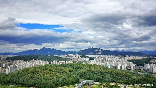 16 มุมมองใหม่ ๆ ของเกาหลี