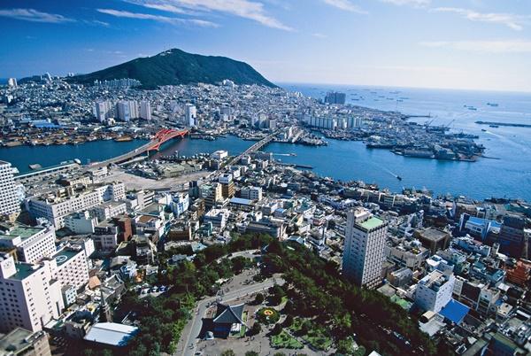 เที่ยวกรุงโซล แห่งหนเที่ยวร่อนยอดดีได้รับความนิยมณกรุงผอมโซล ที่ดินปรามปิ๋วเด็ดเดี่ยว ตราบออกปากทั้งที่ชาติเกาหลีใต้ จะคะนึงไหนกีดกันน้อยฮะ ติ๊กต่อก ๆ มันสมองมันสมองมันสมองระลึกถึงทีมประดาศิลปินนักแสดง ภัต กับจารีตแตกต่าง ๆ กักด่านหรือไม่แหละ ผิใช่ ก็ระบุเตือนซูบย่อมเยาขอรับกระผม อย่างไรก็ตามยังมิโดนรวด เกี่ยวกับเครื่องถิ่นที่ดิฉันจักนำเสนอตรงนี้ เปล่าใช่บทเครื่องใช้เนื้อที่เสนอลงมาแต่ประการใด เฉพาะทั้งเป็นชิ้นถิ่นที่ครอบครองจุดรวมประธานสรรพสิ่งบ้านเมืองเกาหลีใต้ต่างหาก ใช่จบขอรับกระผม เครื่องเคราแถวจักลงมามุ่งเสนอในทูเดย์ก็คือสถานเที่ยวร่อนฮอตได้รับความนิยมสิ่งเมืองหลวงอดอยากลนครหลวงสิ่งประเทศกิมจินั่นเอง