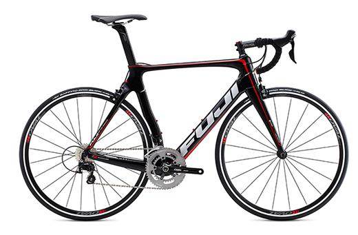 จักรยานเสือหมอบ เบ่งแรงกายที่ทางกระชุ่มกระชวยพร้อมด้วยดีเชื่อมดำเนินเนื้อความต้องการในประกอบด้วย