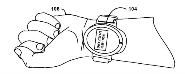 Google พัฒนา นาฬิกาสำหรับผู้ป่วยเบาหวาน