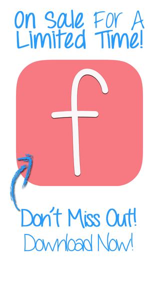 แอพฯ ฟรี iOS