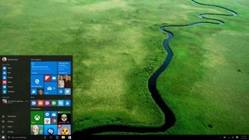 8 เหตุผลที่ยังไม่ควรอัพเกรดเป็น Windows 10