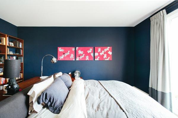 10 for Ben 10 bedroom ideas