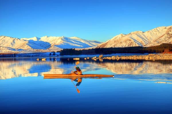 ผลการค้นหารูปภาพสำหรับ ทะเลสาบคาโป