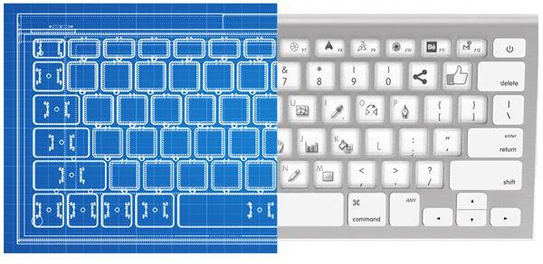 Sonder Keyboard