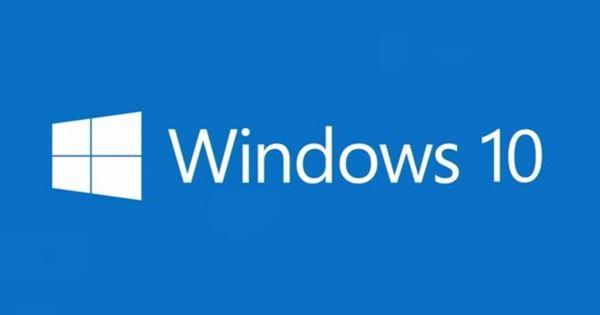 วิธีปิดอัพเดท Windows 10 อัตโนมัติ
