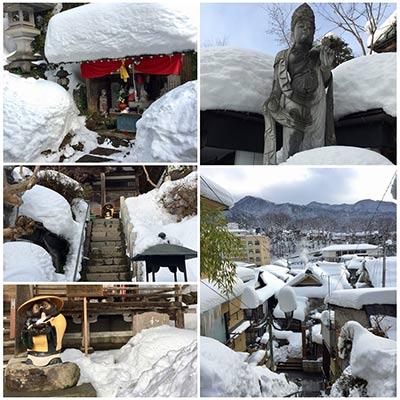 ลุยเดี่ยวเที่ยวญี่ปุ่น
