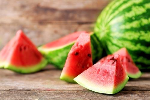 คนท้องห้ามกินผลไม้อะไร