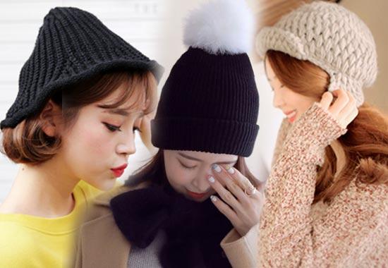 แฟชั่นหน้าหนาว 2017