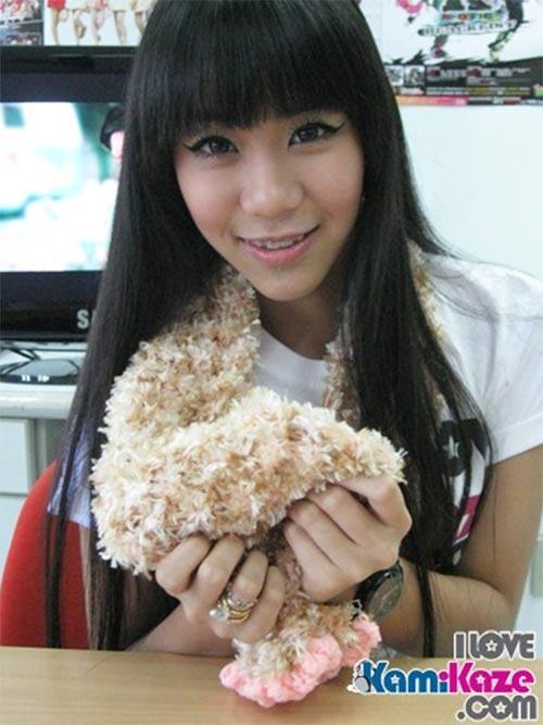 ขนมจีน กุลมาศ