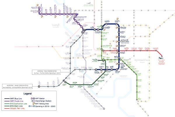 รถไฟฟ้าสายสีม่วง-เตาปูน-บางโพ