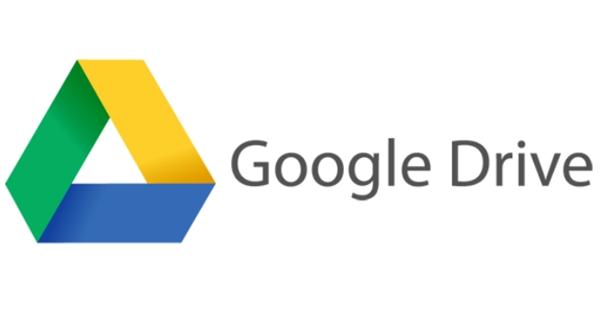 ผลการค้นหารูปภาพสำหรับ แอป Google Drive