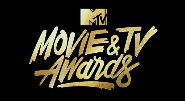 MTV Movie Awards 201